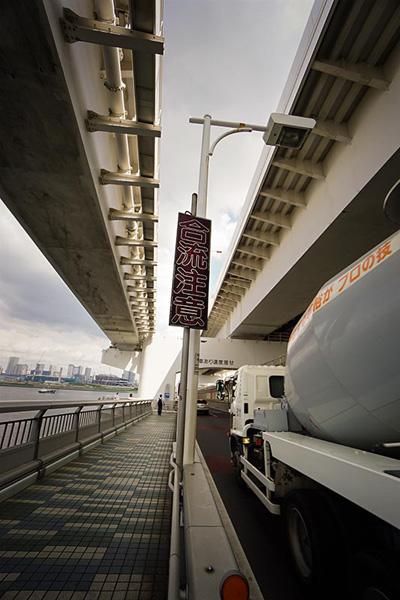 10月-長い橋-東京-10ペロ.jpg
