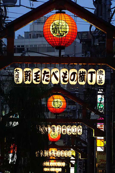 11月-黄昏時Ⅱ‐横浜-11.jpg