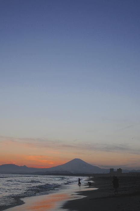 2016-4 富士山Ⅰ 藤沢市.jpg