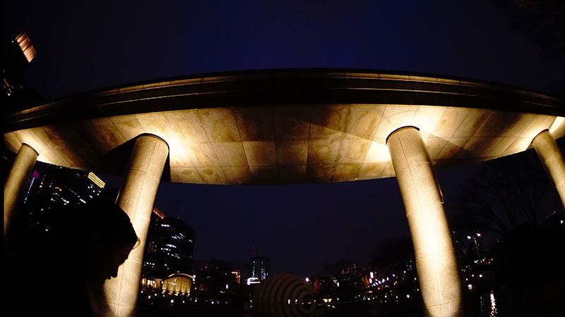 4月-東京の夜.JPG