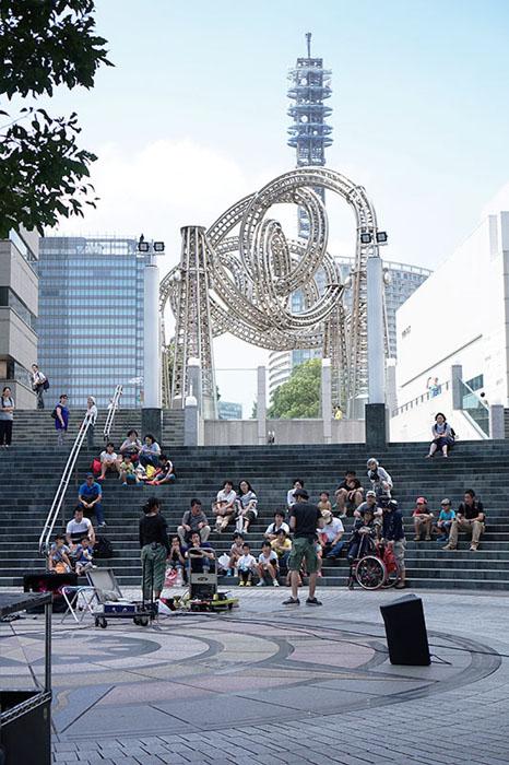 8月-ペロ-みなとみらい―横浜-6.jpg