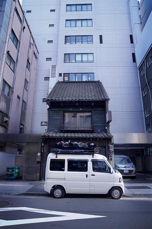 9月‐銀座9丁目?‐東京.jpg