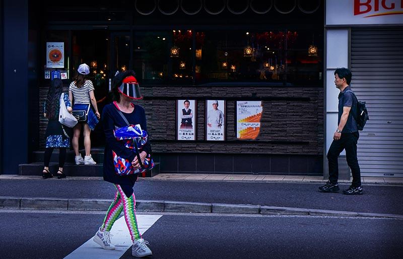 9月‐銀座9丁目-東京.jpg