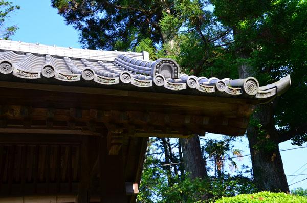 オッチー鎌倉 (2)のコピー.jpg