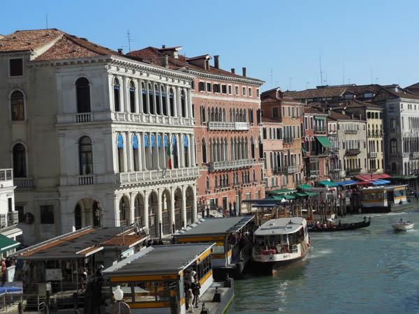 プチカフェ  Venezia         イタリア-1.jpg