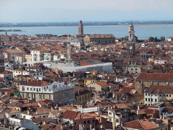 プチカフェ Venezia-1-7.jpg