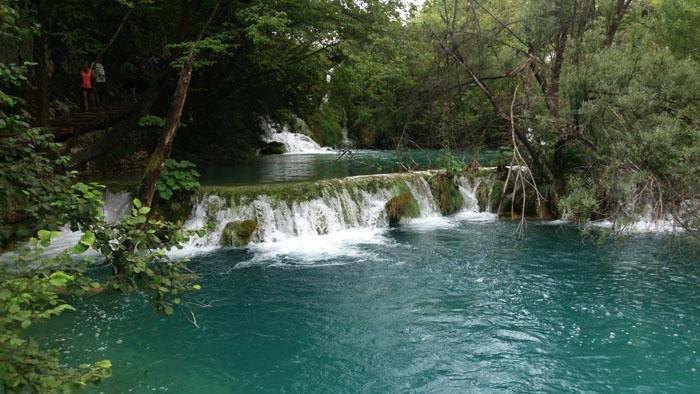 プリトビッツェ国立公園 クロアチア-9.jpg
