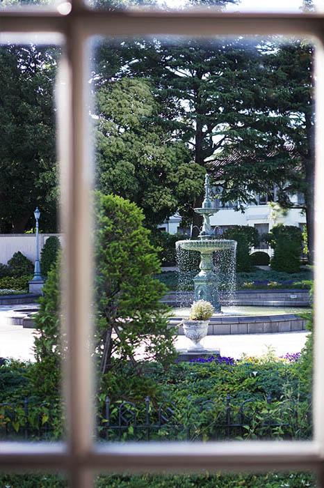 ㋆-ペロ-窓から-横浜-7.jpg