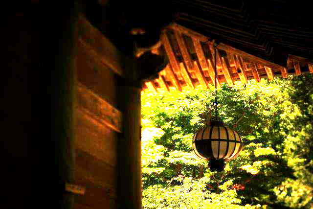 京都2.jpg