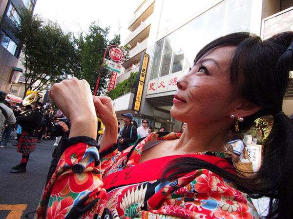 化け猫1 神楽坂 ゆきちゃん-1.jpg