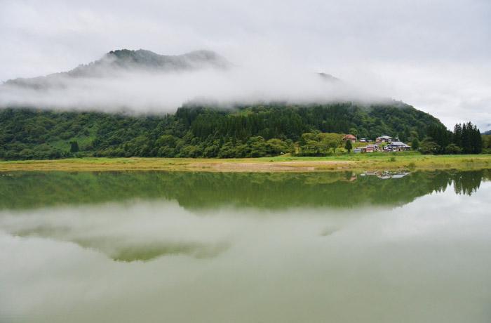 只見川の情景1-1.jpg