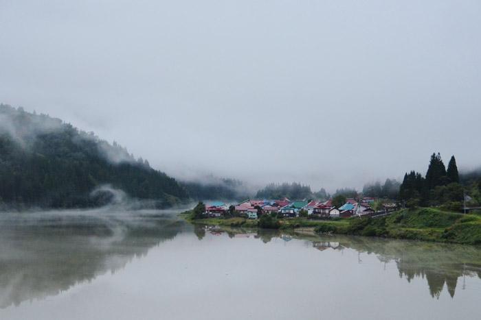 只見川の情景2-1.jpg