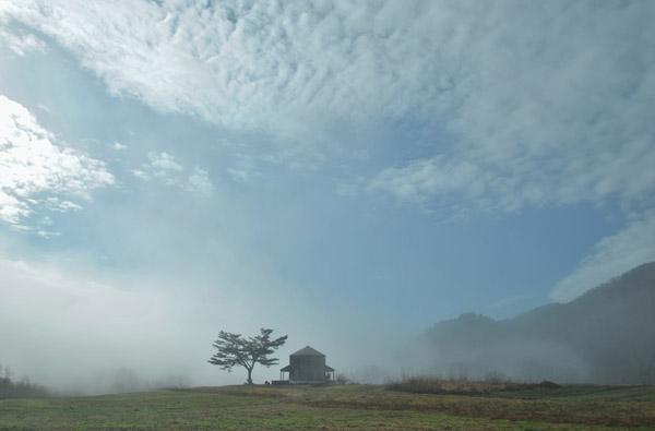 美坂高原にて 1.JPG