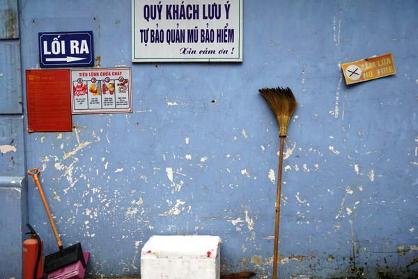 街あるき1-ベトナム.jpg