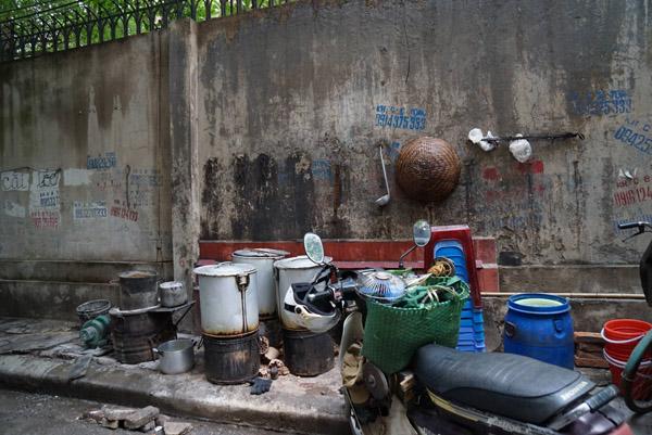 街あるき2-ベトナム.jpg