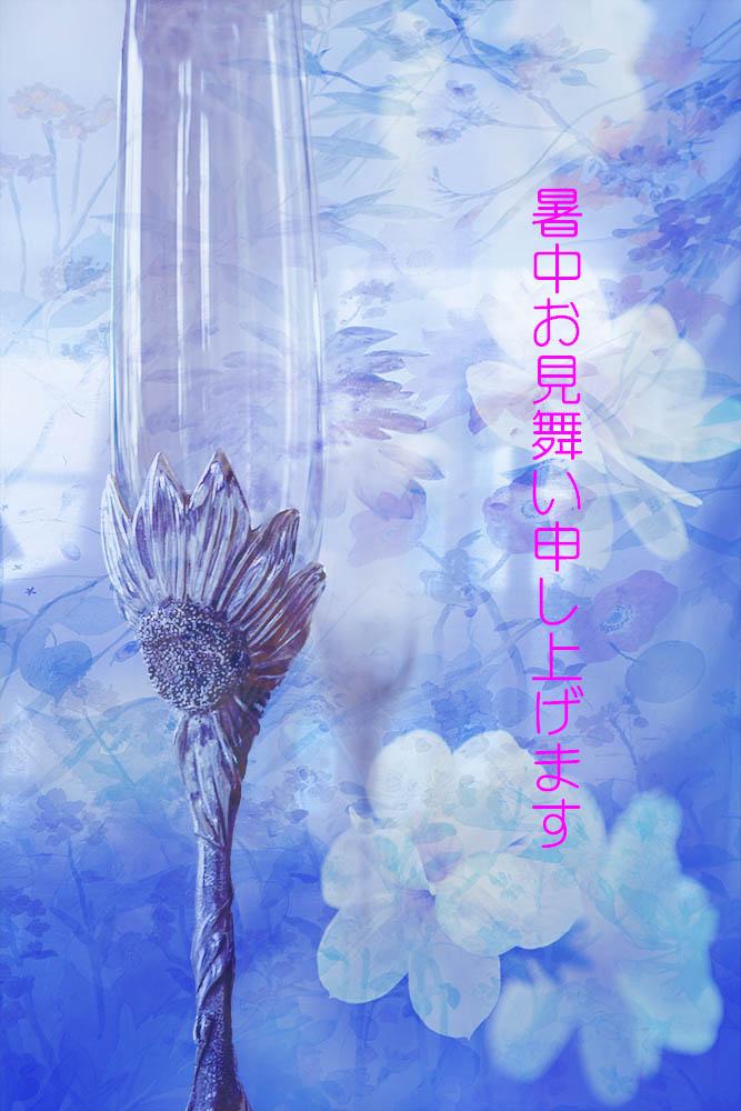 見舞い」DSC01075Aaのコピー.jpg