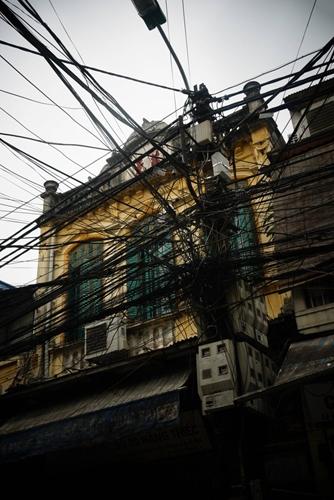 電網1ベトナム.jpg