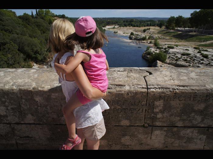 Pont du Gard-2  Franceのコピー.jpg