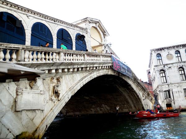Venezia 1-5.jpg