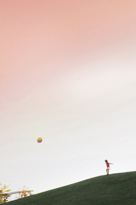 2015-11 BALL or SUN(2) 大和市-11.jpg