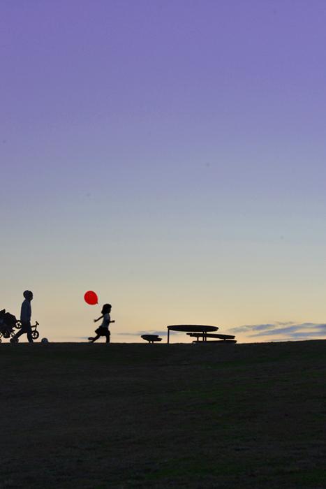 2016-12 赤い風船(神奈川県).jpg