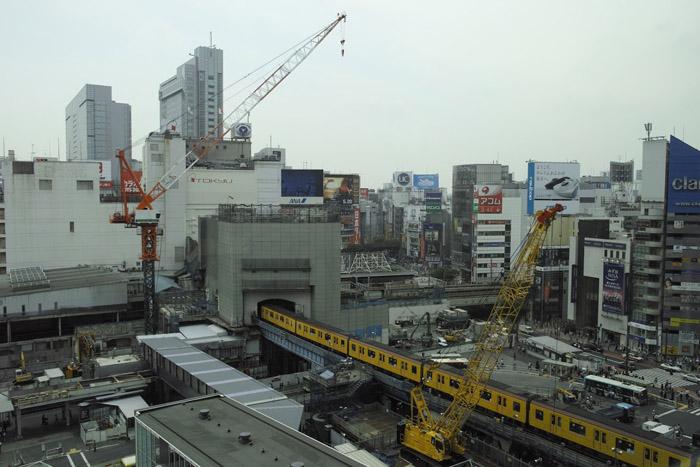 えんどう渋谷.jpg