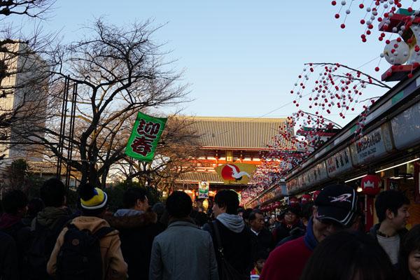 カタキヨ新年のコピー.jpg