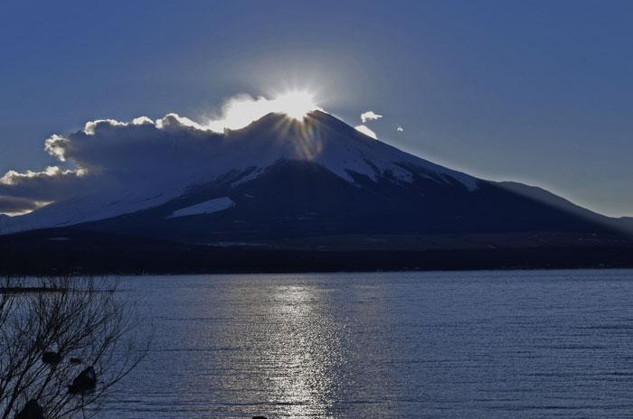 ダイヤモンド富士.山中湖.jpg