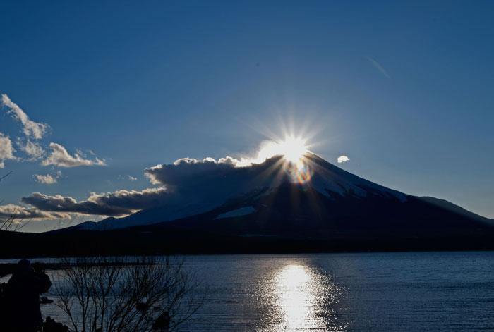 ダイヤモンド富士3.山中湖.jpg