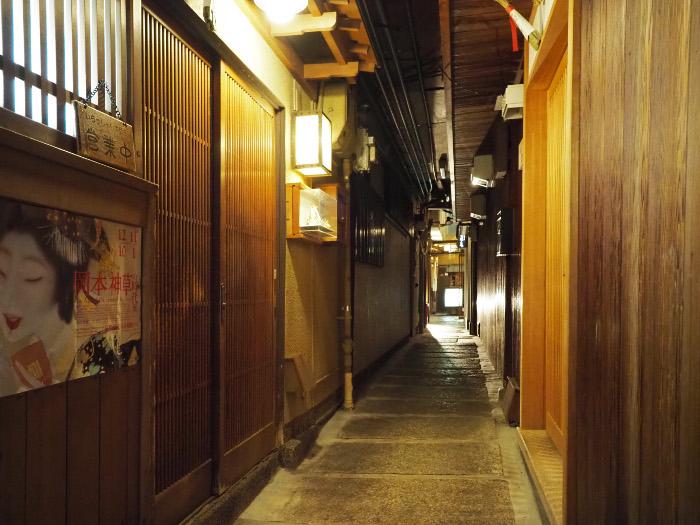京都夜.jpg