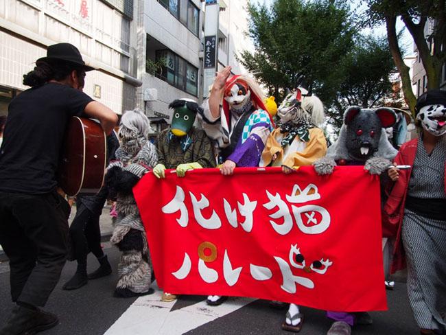 化け猫2 神楽坂 ゆきちゃん-1.jpg