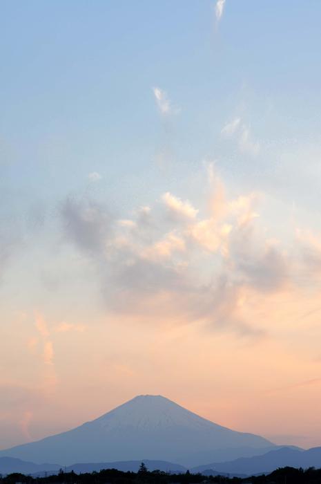富士山-藤沢市-1.jpg