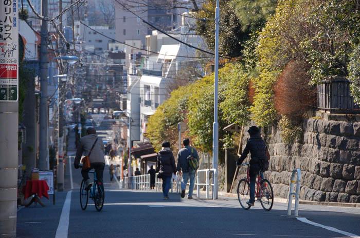 散歩道2谷中-1.jpg