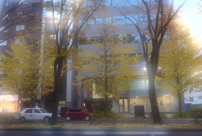 街1仙台.JPG
