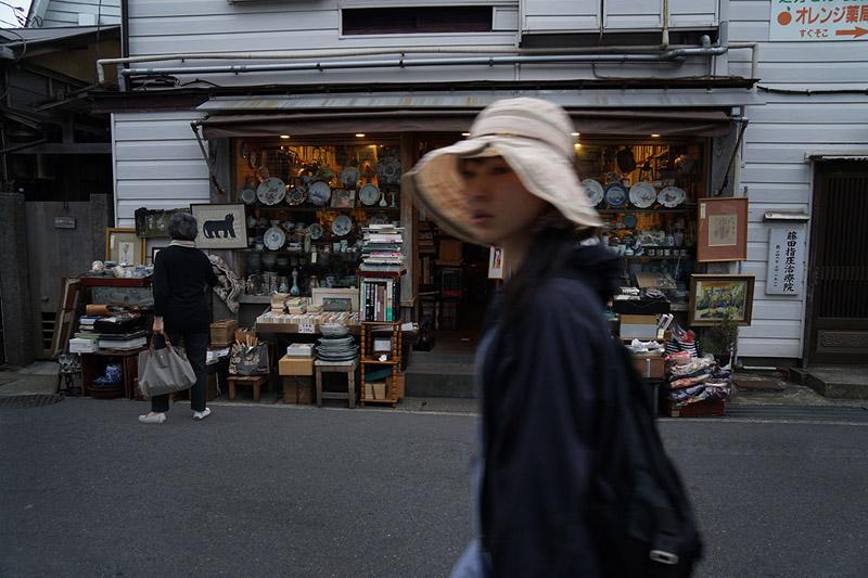 6月-骨董店-鎌倉.jpg