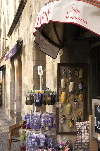 Pont du Gard-1-5.jpg
